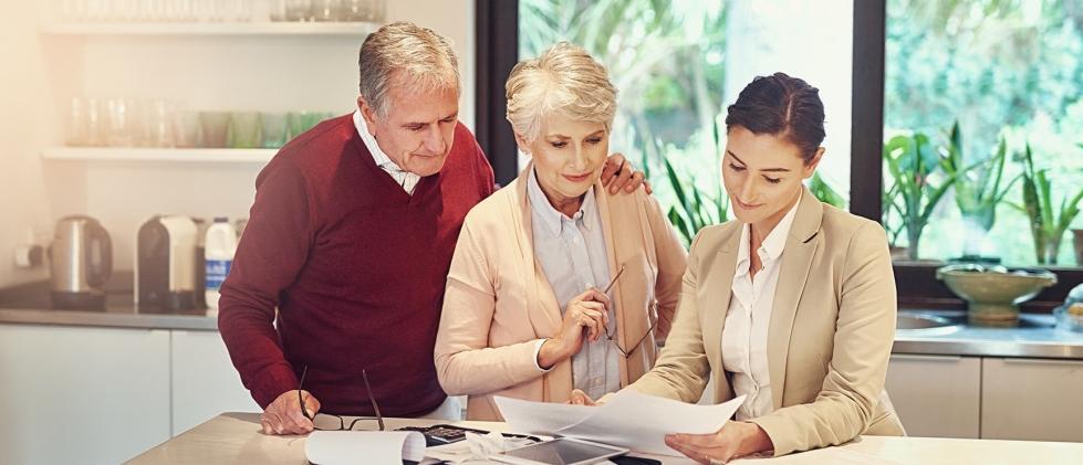 Buying Supplemental Health Insurance Medigap Chesapeake Financial
