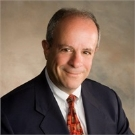 Andrew  Comins, CLU, ChFC, MSFS's Profile Picture
