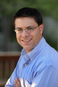 Douglas  Duerr, CPA/PFS,CFP®,MBA's Profile Picture