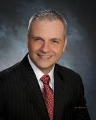Joseph  Borgese's Profile Picture