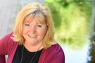 Carolyn  Larsen-Wieber, CPA/PFS®'s Profile Picture
