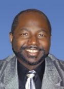 Troy A. Dawson, CRES, LUTCF's Profile Picture