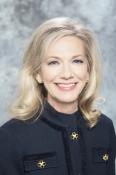 Sandra  Hudson's Profile Picture