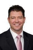 Jim  DeGaetano Jr., CFP®, CPA, MBA's Profile Picture
