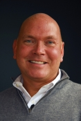 Sean  O'Hare, CPA/PFS's Profile Picture