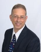 Joseph C. Chalom, CLU®, RICP®, LUTCF, LACP's Profile Picture