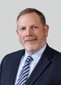 John A. Kuehnle's Profile Picture