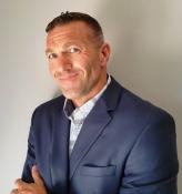 Jamie  Bower's Profile Picture