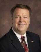 Robert  Proctor, CFP® ChFC, CLU's Profile Picture