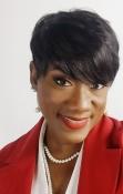 Donna  Jarrett-Mays's Profile Picture