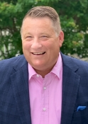Brent  George, CFP®, AWMA®, AIF®'s Profile Picture