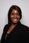 Keana  Spencer, ®RTP's Profile Picture