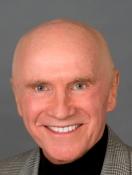 Robert  Meyer, CCIM, MBA's Profile Picture