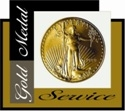Gold Medal Services