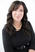 Linda  Lee's Profile Picture