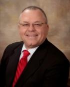 DAVID  LENIUS, CLU®, ChFC®, CASL®, CFP®'s Profile Picture