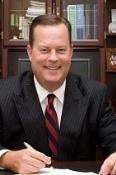 Richmond  Galbreath, CLU, ChFC's Profile Picture