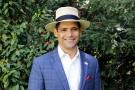 Pablo  Alvarado, CERTIFIED FINANCIAL PLANNER®'s Profile Picture
