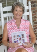 Nancy  Beck, CFP®'s Profile Picture