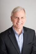 Gary  Drake's Profile Picture