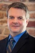 Eric  Sawyer, CFP®'s Profile Picture