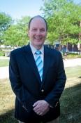 Thomas J. Diem, CFP®, ChFC®'s Profile Picture