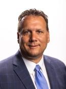 John N. Kalil Jr., LUTCF's Profile Picture