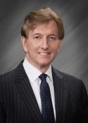 Glenn  Toussaint CFP®,ChFC®, CLU®, AAMS®, AWMA®, AEP®, CFF®'s Profile Picture