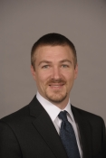 BENJAMIN  WAIBEL, MBA, CFP®, CLU®'s Profile Picture