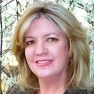 Donna  Stevenson's Profile Picture