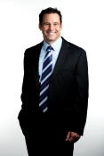 Harry B. Overton, CRPC®'s Profile Picture