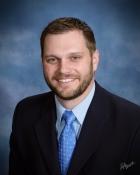 Daniel E. Olson's Profile Picture