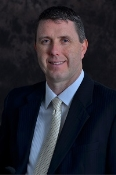 Larry  Fousie, AIF®'s Profile Picture