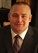 Glenn  Arnold, CFP®, CRPS®, MBA's Profile Picture
