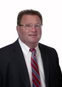 Paul  Bedinger's Profile Picture