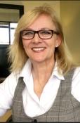 Charla Sue  Riley, AAMS®'s Profile Picture