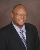Hubert  McIntosh, CPA®'s Profile Picture
