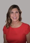 MICHAELA F. SCOTT, MSFS, CFP®, RICP®, AIF®'s Profile Picture