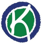 Geoffrey  Kanner, CFP®'s Profile Picture