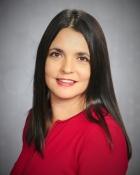 Annette  Di Bello, CPA, CFP®'s Profile Picture