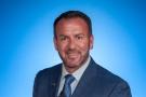 Travis K.  Munro's Profile Picture