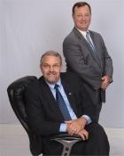 Mark  Thompson's Profile Picture