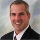 Richard  Rossomando's Profile Picture