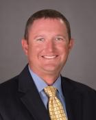 Shane M. Robinson, MBA®'s Profile Picture