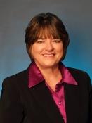 Angela  Edwards's Profile Picture