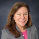 Alison  Mccarthy, CFP®, RICP®'s Profile Picture