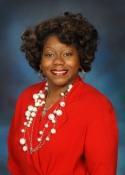 Tracee  Adams, CFEI's Profile Picture