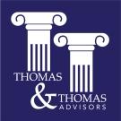 Hugh  Thomas's Profile Picture