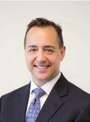 Daniel R. Martin, CFP®'s Profile Picture