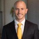 Daniel  Borden, MBA's Profile Picture